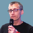 dan morris | Principal Scientist and Program Director, Microsoft AI for Earth