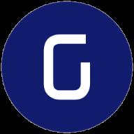 Gramener
