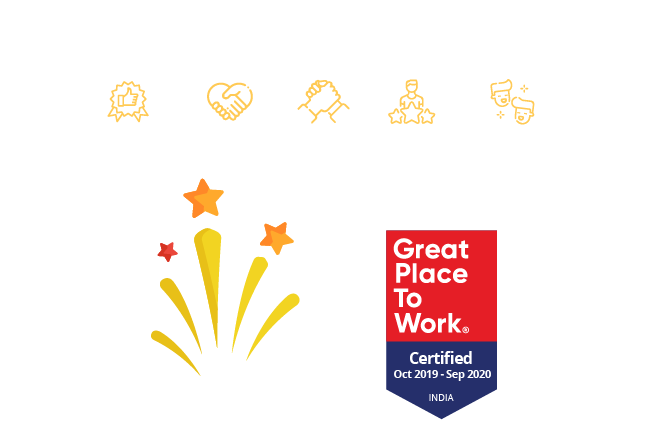 gramener is a great place to work certified company
