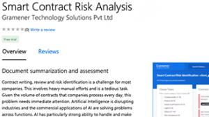 contract-analysis-power-bi-solution