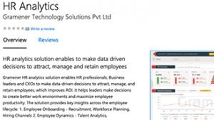 hr-analytics-power-bi-solution