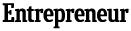 client_logos_Entrepreneur