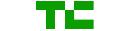 client_logos_TC