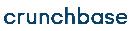 client_logos_crunchbase